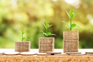 Pourquoi les acheteurs utilisent les hypothèques sur couverture