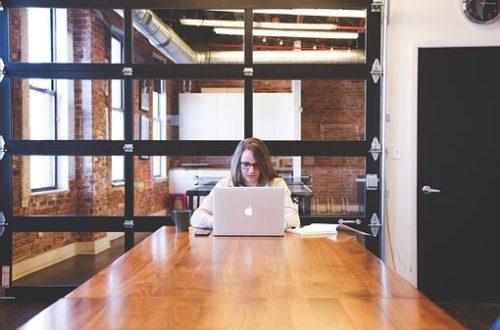 rédacteur web indépendant