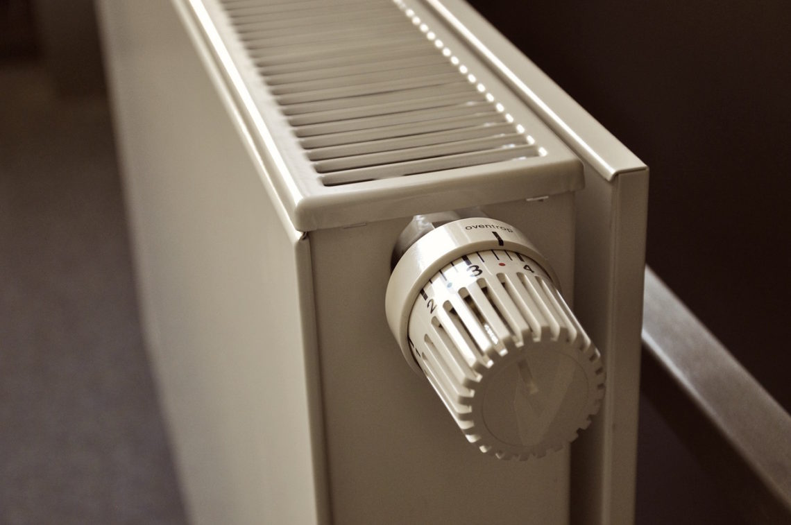 Tout savoir sur la profession de chauffagiste
