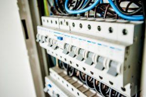 Réaliser soi-même l'installation électrique d'une maison