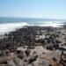 Visiter deux prestigieux endroits lors d'un voyage en Namibie