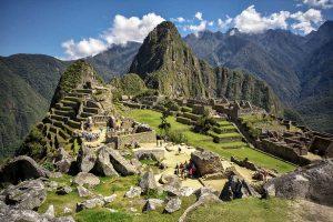 3 informations utiles pour profiter d'un voyage au Pérou