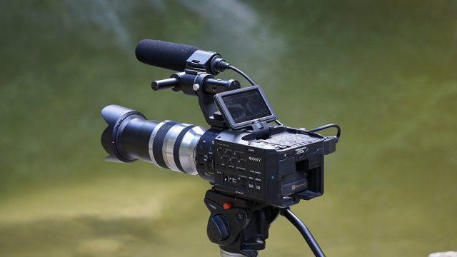 Pourquoi faire appel à une agence de production audiovisuelle pour réaliser un film d'entreprise ?