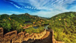 3 bonnes raisons de préparer votre valise pour un fabuleux voyage en Chine