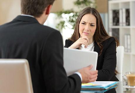 Insatisfaction du client, comment bien le gérer