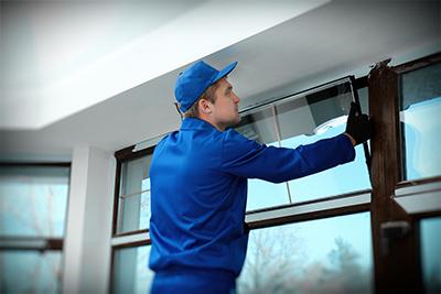 réparation fenêtre toulouse blagnac