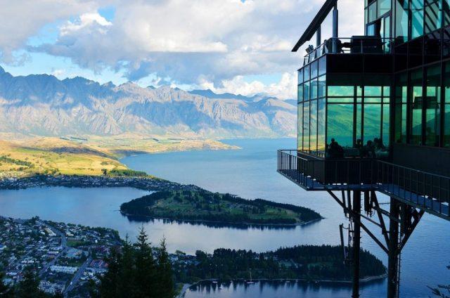 Partir en Nouvelle-Zélande : s'aventurer hors des sentiers battus
