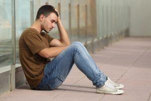 Quelle est la différence entre une déprime et une dépression ?
