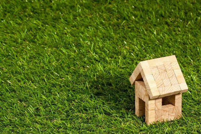 Pourquoi vous devez faire appel à un courtier en prêt immobilier lors de votre recherche de maison