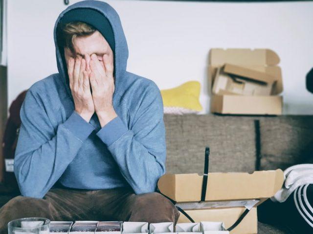 7 façons de faire face au stress pour un déménagement à Nantes