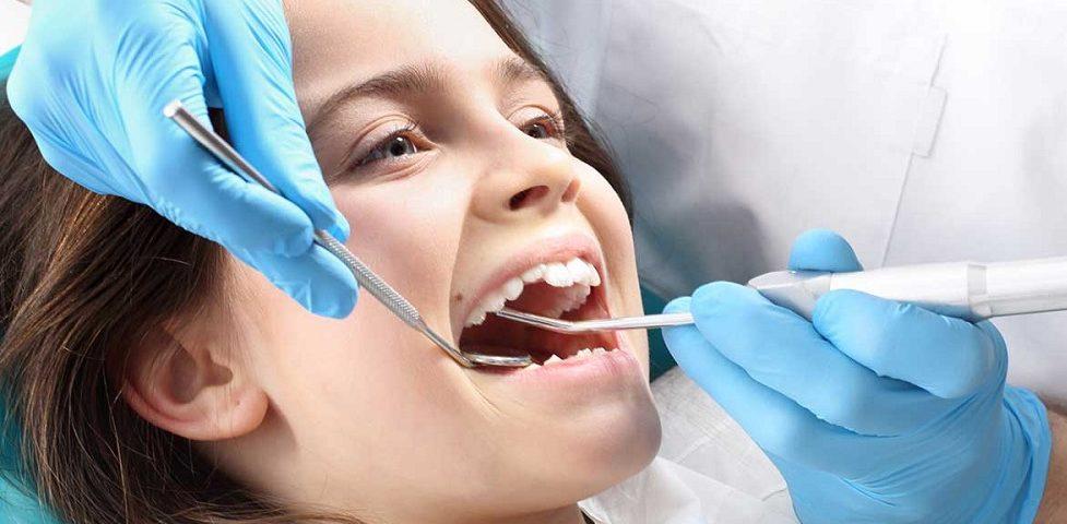Tout comprendre la mutuelle dentaire pour faire le meilleur choix