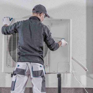 Installer une pompe à chaleur en 2021